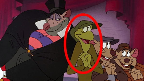 Screenshot 2019 01 11 at 10.22.32 50 Disney Scenes Containing Hidden Characters From Other Disney Movies