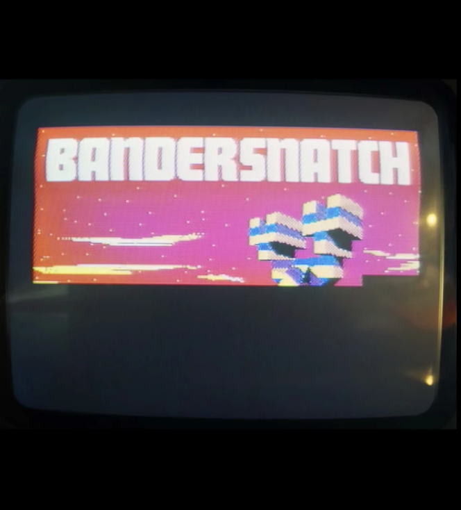 Screenshot 2019 11 21 at 09.45.56 25 Things You Didn't Know About Black Mirror: Bandersnatch