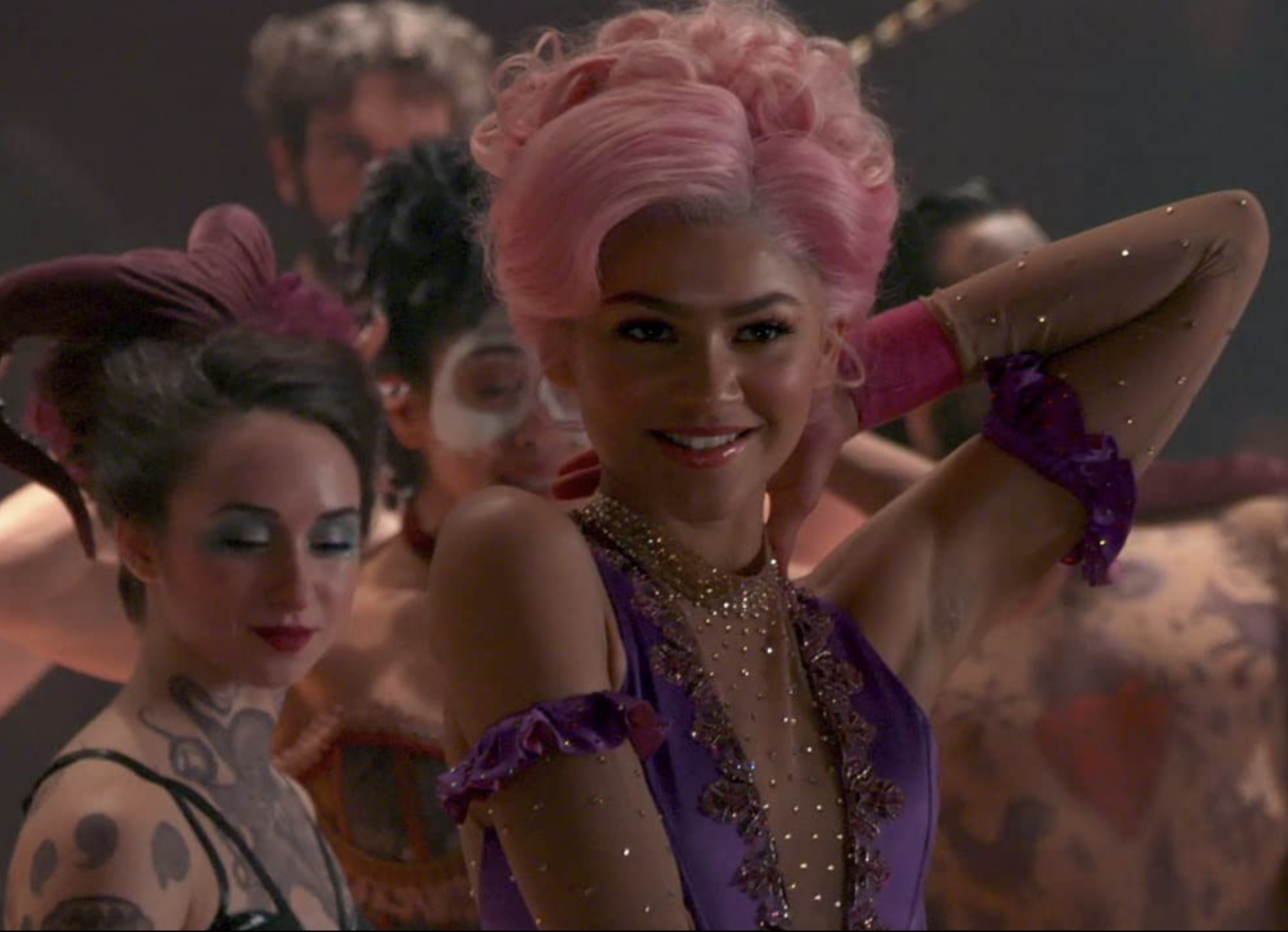 Screenshot 2021 05 20 at 11.19.04 e1621506024455 30 Things You Didn't Know About The Greatest Showman