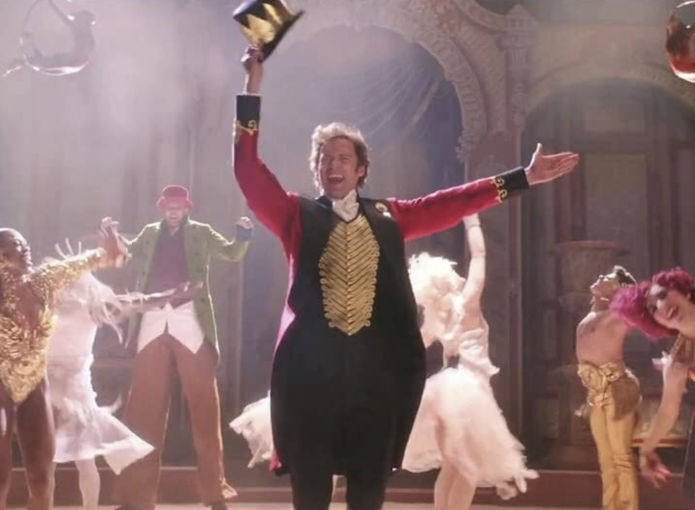Screenshot 2021 05 20 at 11.26.20 e1621506416166 30 Things You Didn't Know About The Greatest Showman
