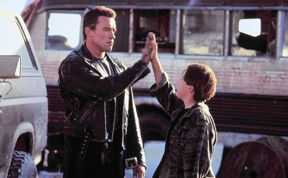 Screenshot 2021 09 23 at 09.12.34 10 Facts About Terminator 2 That Deserve A Thumbs-Up