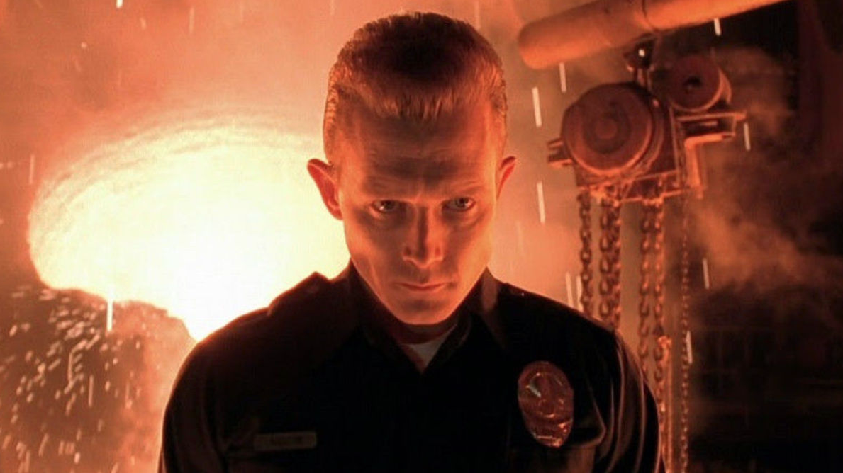 Screenshot 2021 09 23 at 09.15.04 10 Facts About Terminator 2 That Deserve A Thumbs-Up