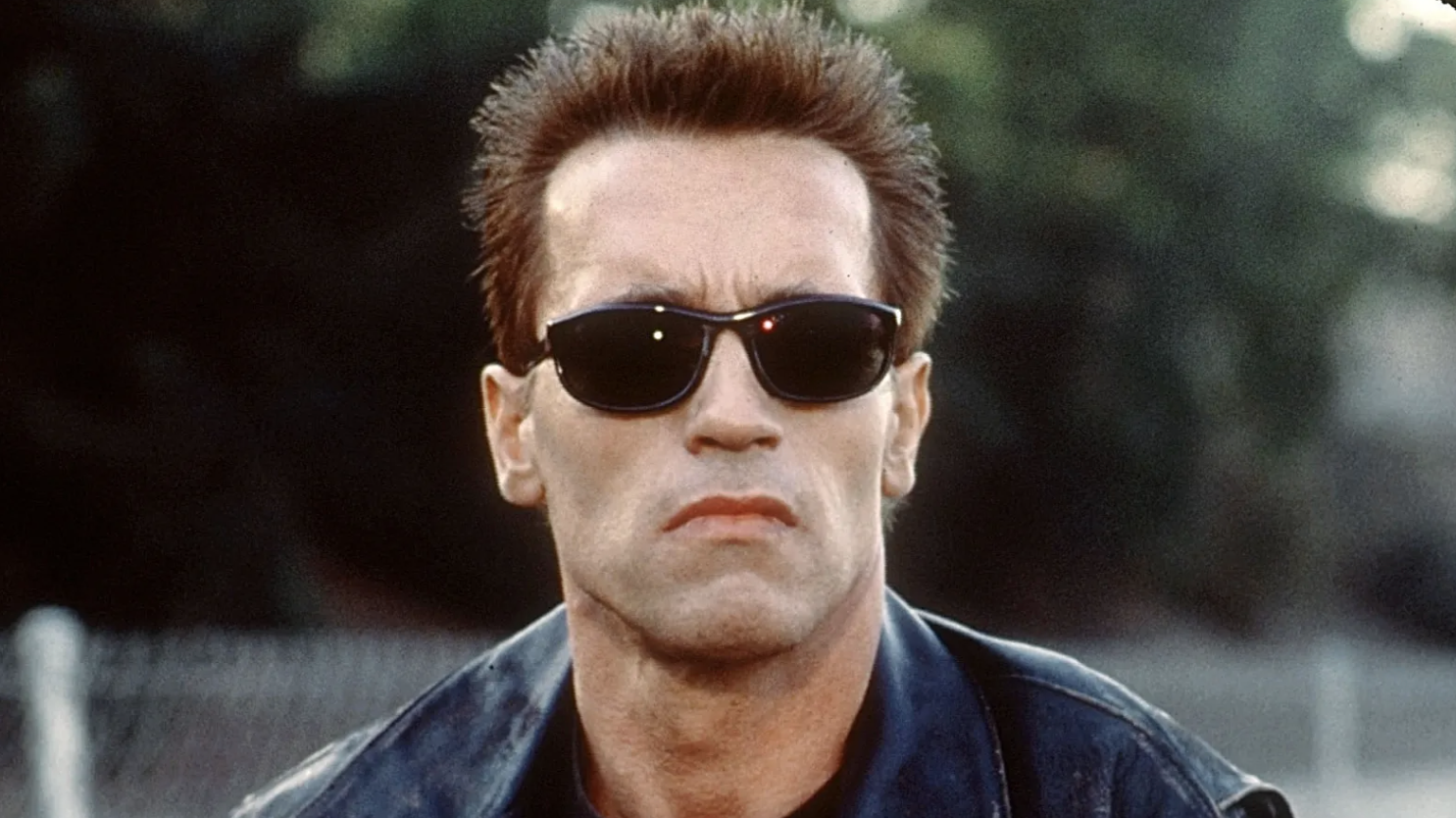Screenshot 2021 09 23 at 09.20.04 10 Facts About Terminator 2 That Deserve A Thumbs-Up