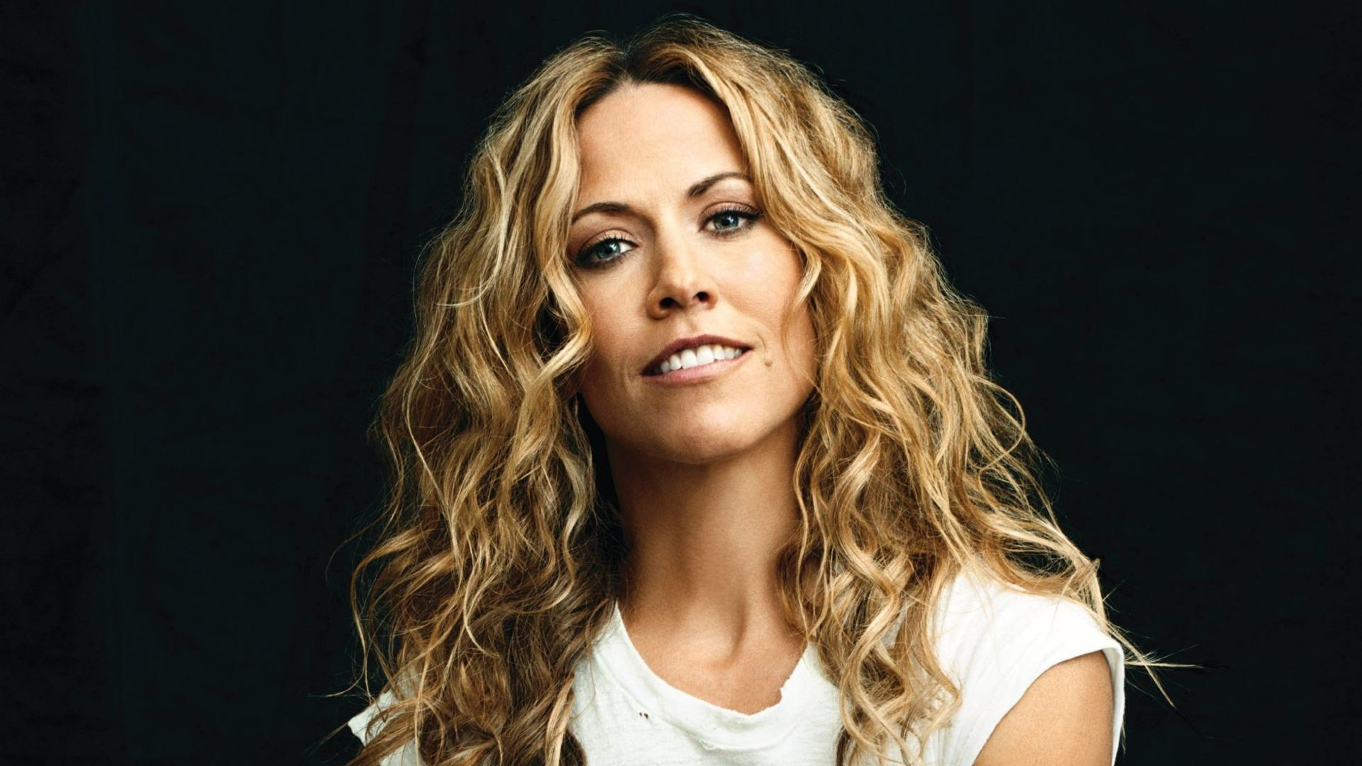 Sheryl Crow to Perform at the Ad Council s 63rd Annual Public Service Award Dinner 33 Celebrities You Didn't Know Used To Be Teachers