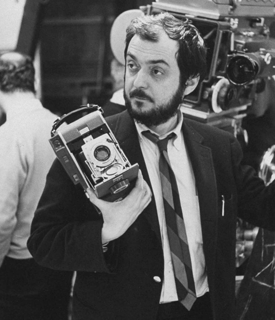 Stanley Kubrick 20 Movie Urban Legends (That Aren't Actually True)