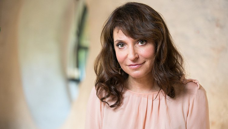 Susanne Bier 25 Things You Didn't Know About Bird Box