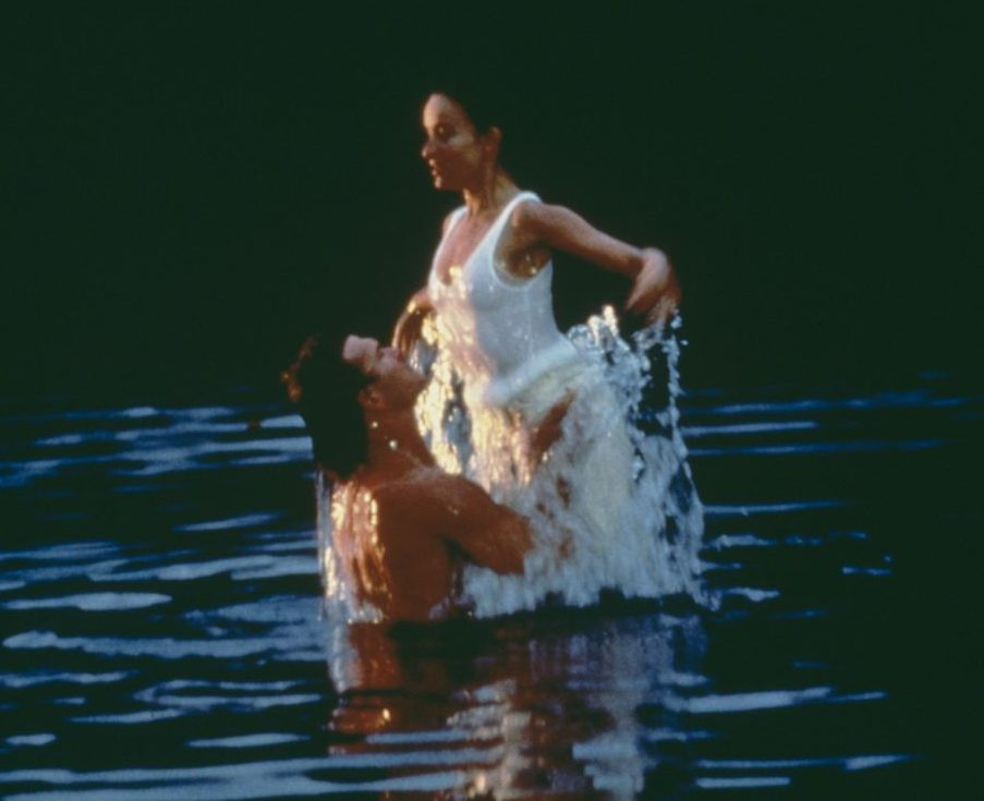 THZQQYRZCRHHBJCS2T6OWXBDNE e1617270368616 30 Things You Probably Didn't Know About Dirty Dancing