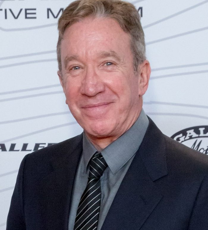TimAllen FTR e1561109074383 20 Celebrities You Didn't Know Had Committed Crimes