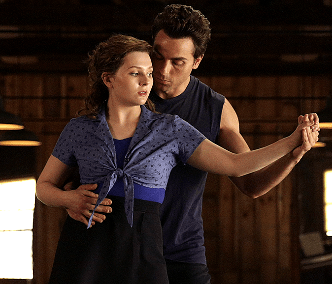 VX 6113228 1920x1080 e1617270748467 30 Things You Probably Didn't Know About Dirty Dancing