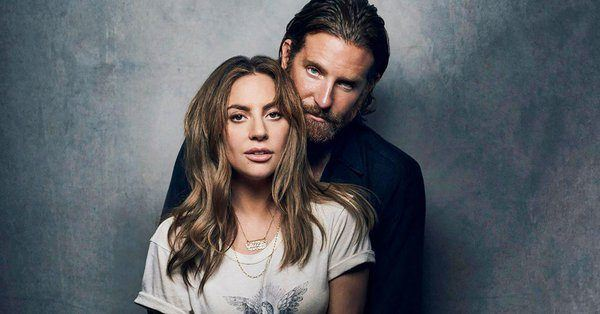 a star is born gaga tgj 30 Things You Didn't Know About A Star Is Born
