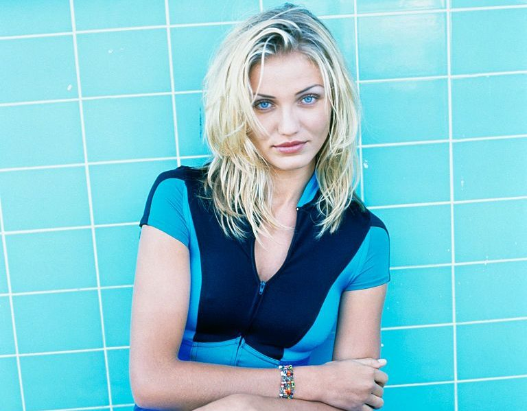 american actress and former model cameron diaz news photo 1598460846 e1612172671383 30 Haunting Facts About Brandon Lee's The Crow