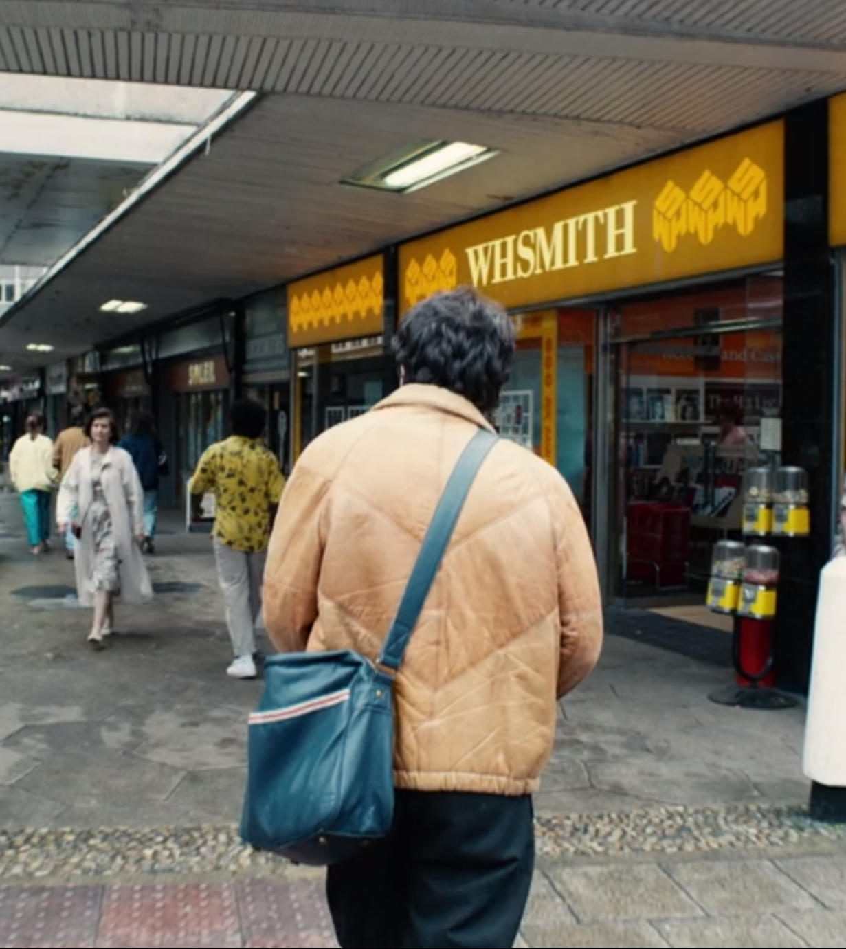 bandersnatch e1574332162248 25 Things You Didn't Know About Black Mirror: Bandersnatch