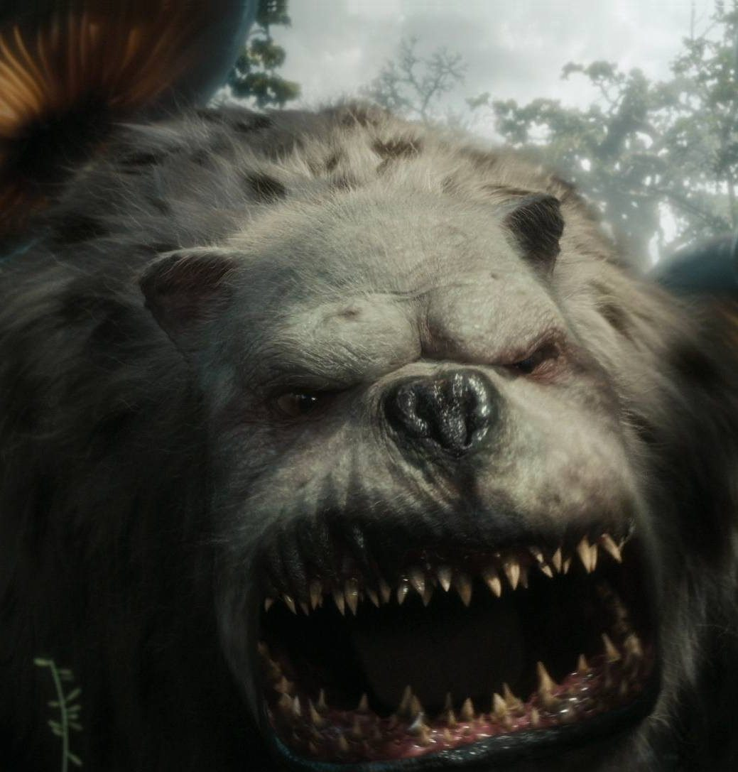 bandersnatch 2010 01 e1574337563521 25 Things You Didn't Know About Black Mirror: Bandersnatch
