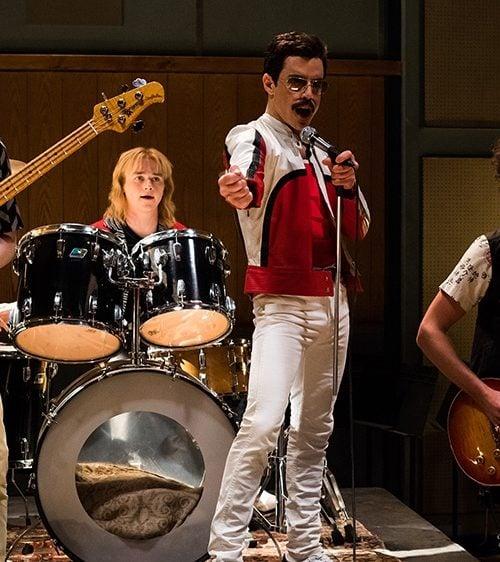 bohemian rhapsody 3 e1570097006112 25 Things You Need To Know About Bohemian Rhapsody