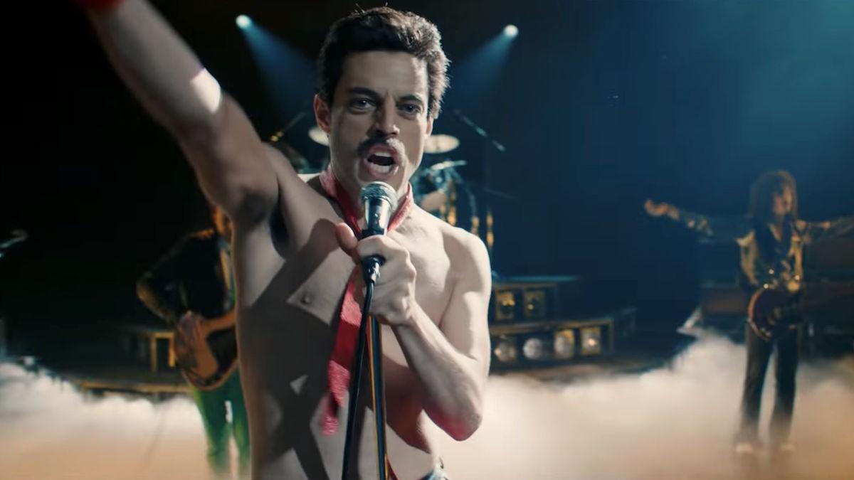 bohemian rhapsody 1 25 Things You Need To Know About Bohemian Rhapsody