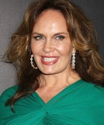 catherine bach 39th daytime emmy awards 02 e1559208551395 30 Hotties From Back In The Day