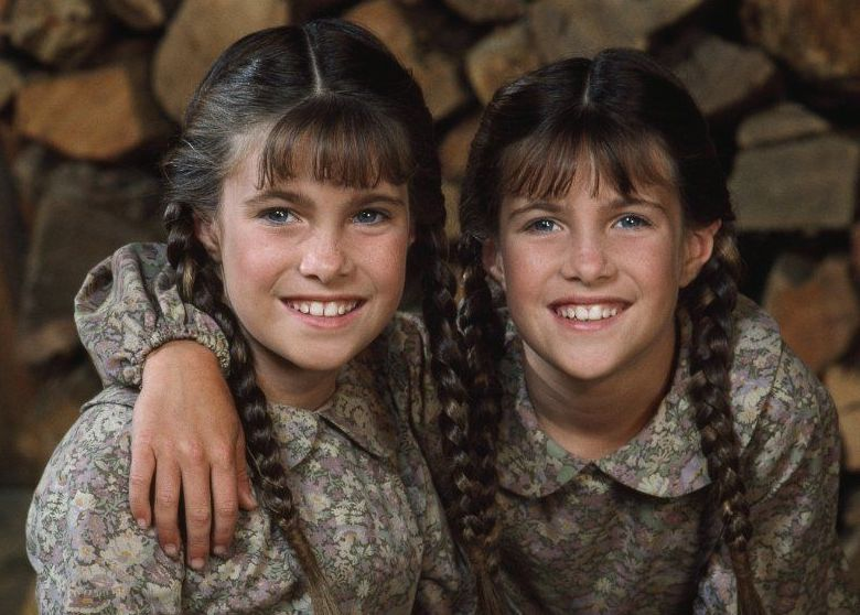 cead3272a73110e94b0ceae1b2f50d21 10 Roles You Never Knew Were Played By Twins