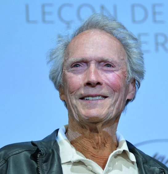 clint eastwood e1574416811984 25 Celebrities You Didn't Know Served In The Military