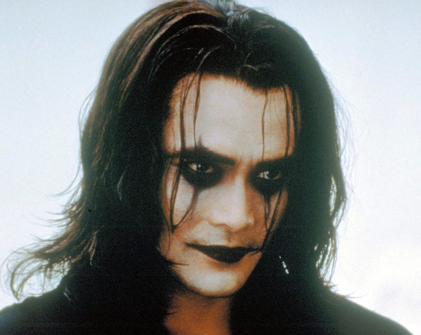 crow 22 e1613485981142 30 Haunting Facts About Brandon Lee's The Crow