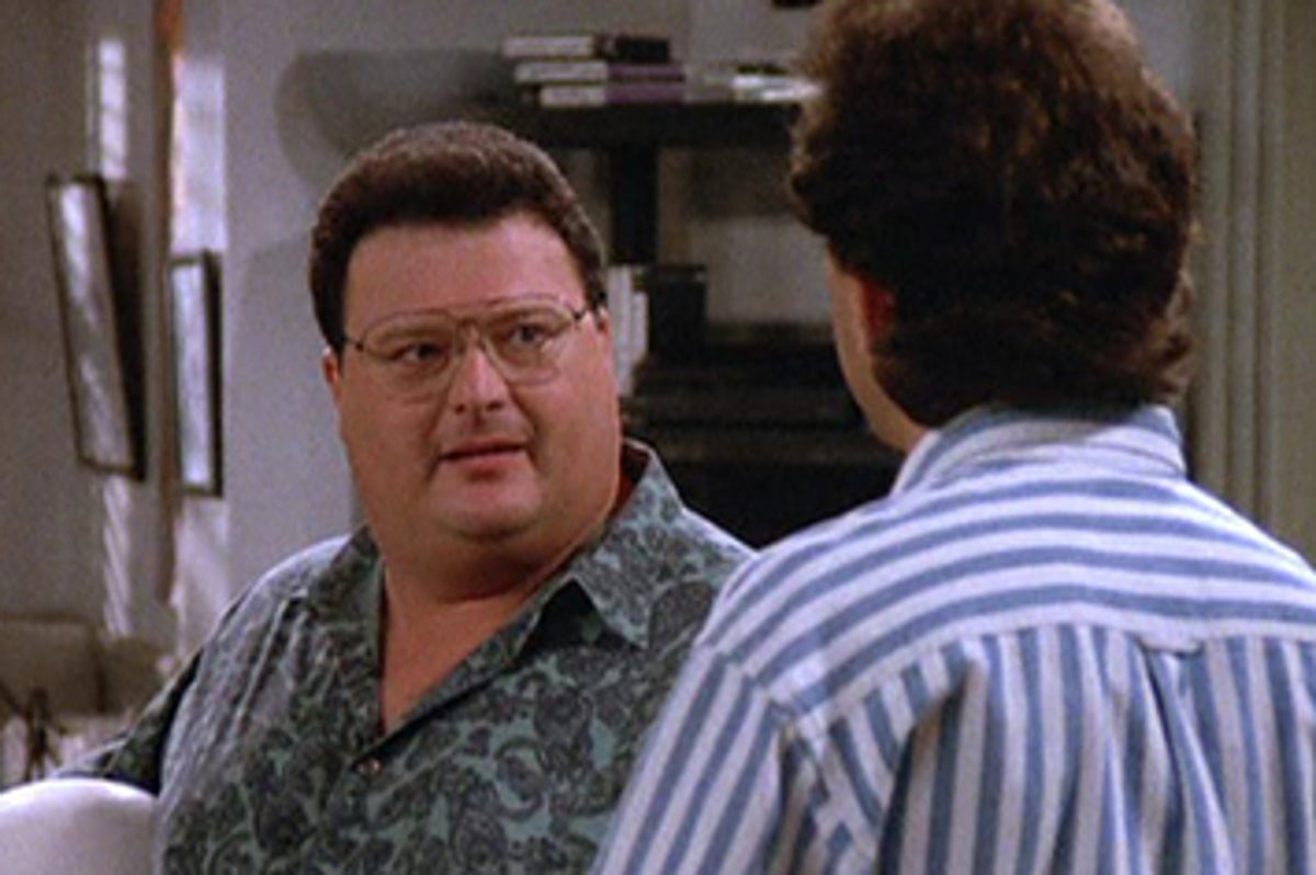 dont worry seinfeld actor wayne knight is not dead 1 15706 1394991353 4 big 30 Things You Probably Didn't Know About Dirty Dancing
