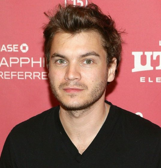 emile hirsch guilty assault e1561109803209 20 Celebrities You Didn't Know Had Committed Crimes