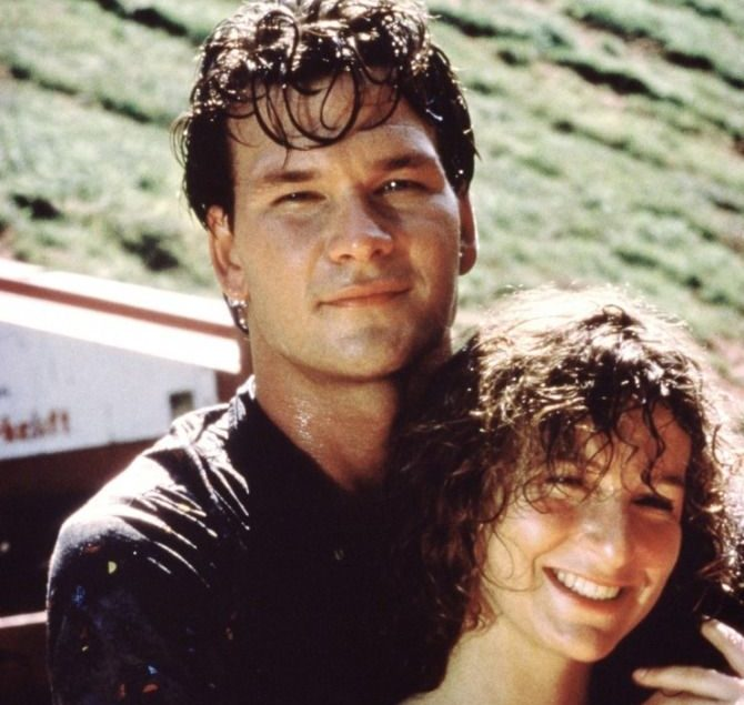 f83b77d84e21d3e77822315e2947cd21 e1617274301219 30 Things You Probably Didn't Know About Dirty Dancing
