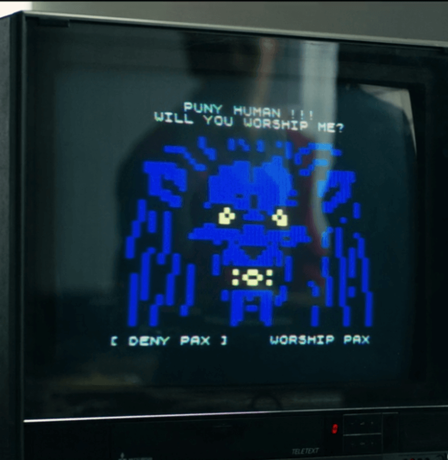 how to watch every ending of 8216black mirror bandersnatch8217 8211 lifehacker e1574336413949 25 Things You Didn't Know About Black Mirror: Bandersnatch