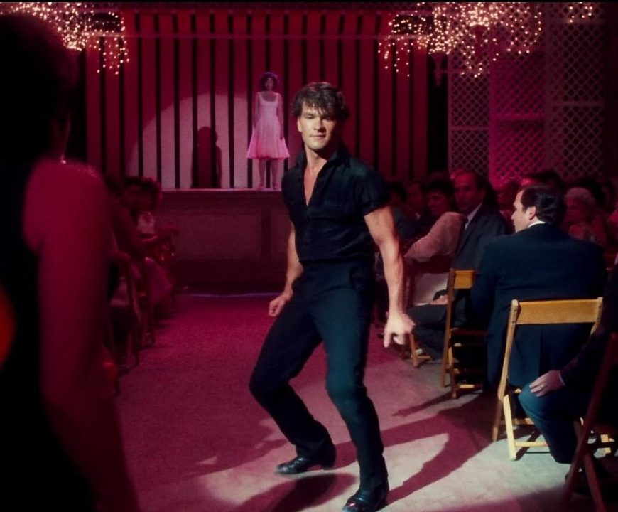 image w1280 e1617274079503 30 Things You Probably Didn't Know About Dirty Dancing