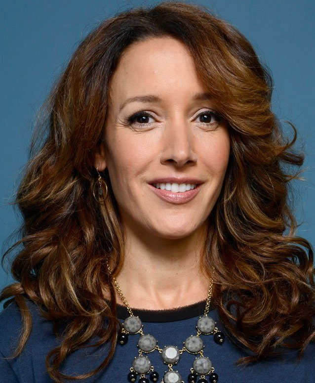 jennifer beals minds her body ftr e1553185457305 30 Hotties From Back In The Day
