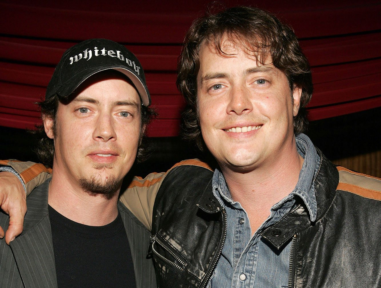 jeremy london jason 10 Roles You Never Knew Were Played By Twins