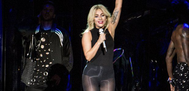 lady gaga coachella 2017 2 1492359285 herowidev4 0 30 Things You Didn't Know About A Star Is Born