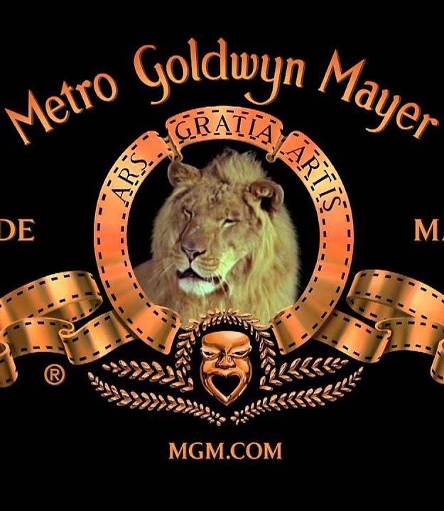 maxresdefault 1 6 20 Movie Urban Legends (That Aren't Actually True)
