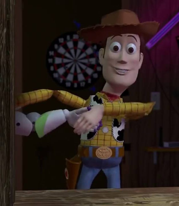 maxresdefault 3 3 e1561545663480 25 Years Old Today: Here's 30 Things You Never Knew About Toy Story