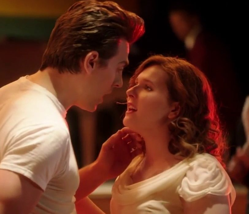 maxresdefault 36 e1617270825100 30 Things You Probably Didn't Know About Dirty Dancing