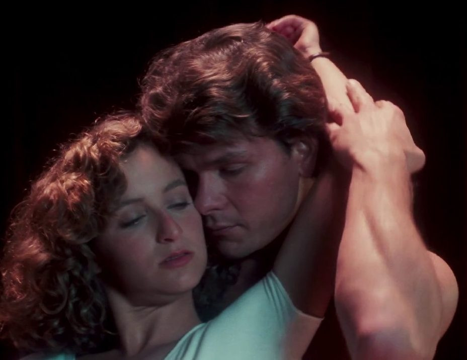 maxresdefault 38 e1617271463397 30 Things You Probably Didn't Know About Dirty Dancing
