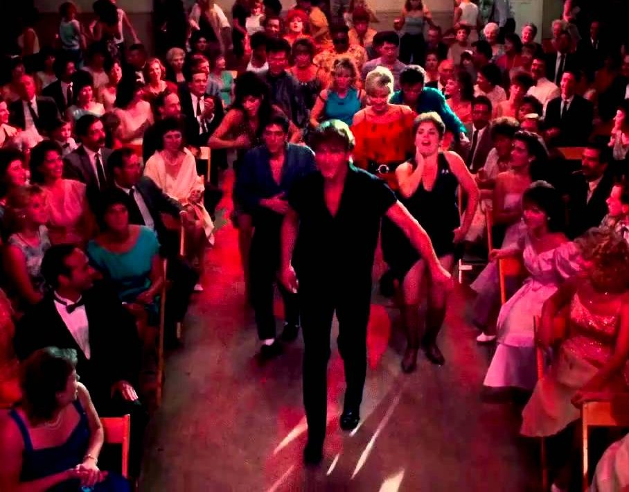 maxresdefault 42 e1617278481159 30 Things You Probably Didn't Know About Dirty Dancing