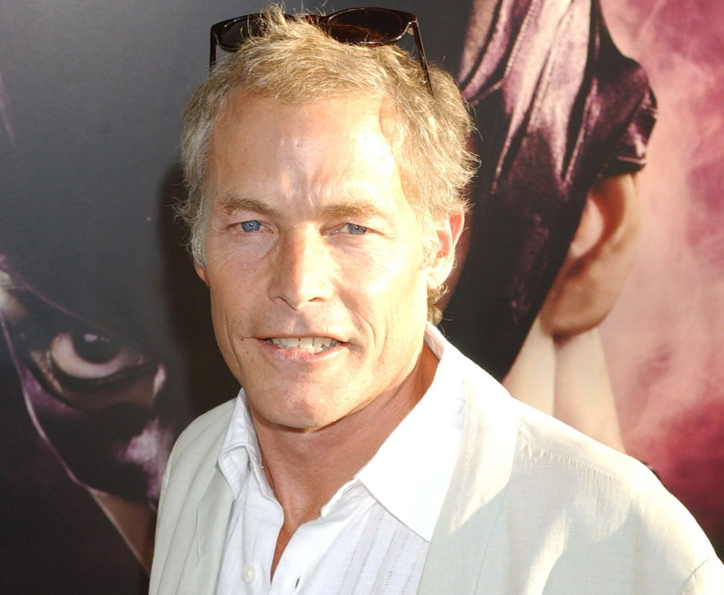 michael massee 8c872f8f 9b2c 48c4 933d e930a54f10df e1613485217823 30 Haunting Facts About Brandon Lee's The Crow
