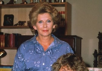 neighbours lg Here's What Your Favourite 1980s Neighbours Stars Look Like Today!