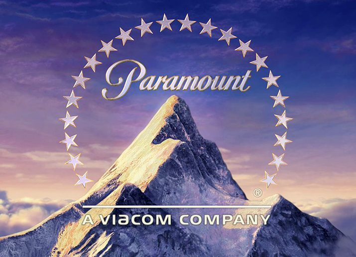 paramount studios logo e1613483780771 30 Haunting Facts About Brandon Lee's The Crow
