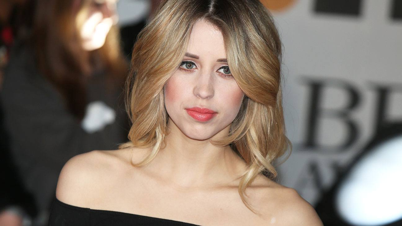 peaches geldof The 30 Most Haunting Final Tweets By Celebrities