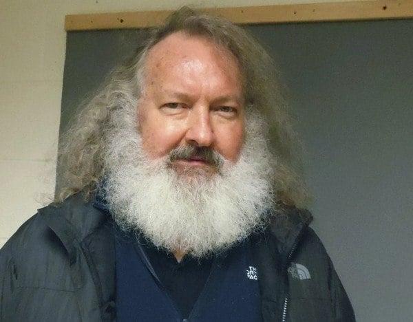 randy quaid 06dfe25ef2421d79 30 Celebrities Who Became Homeless