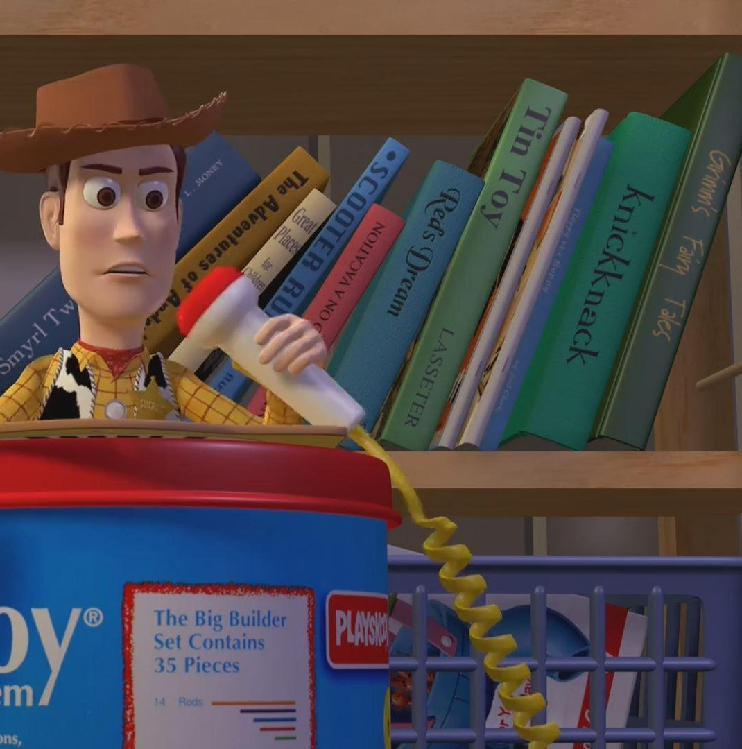 rmzy3u6ka6cz e1561545085404 25 Years Old Today: Here's 30 Things You Never Knew About Toy Story