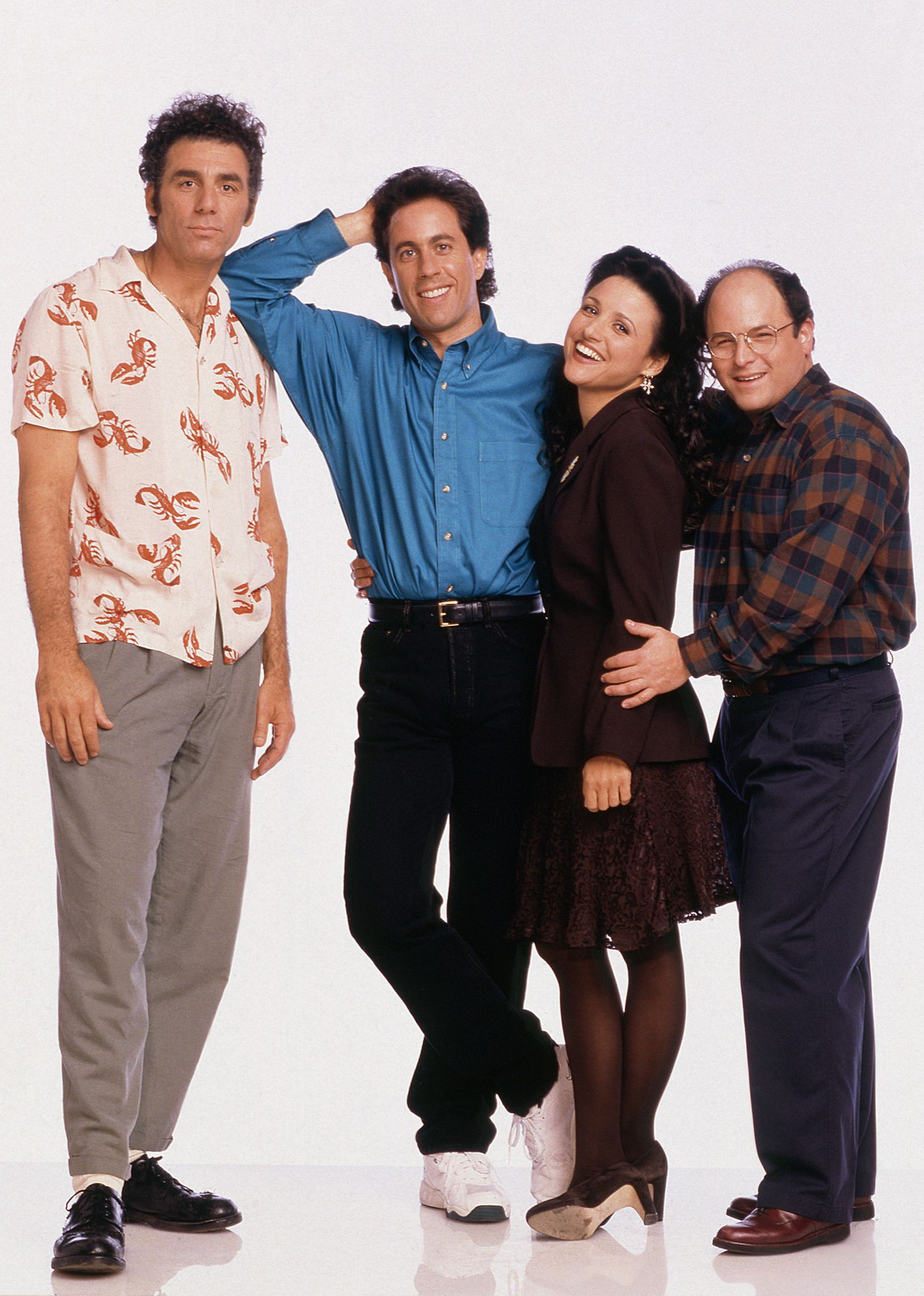 rs 134768 20140708 seinfeld x1800 1404836765 4b99e8a9 53e4 462d 84aa 2acd539ccfc6 Forget Friends: Millennials Are Now Starting To Reassess Seinfeld