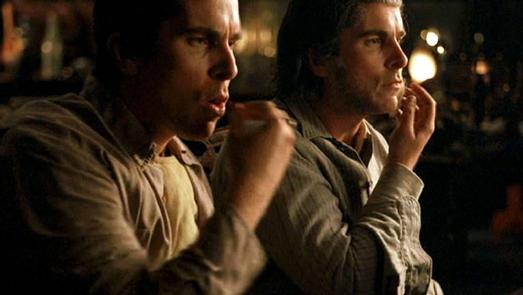 rs 1024x577 170613131151 1024 christian bale the prestige twins 10 Roles You Never Knew Were Played By Twins