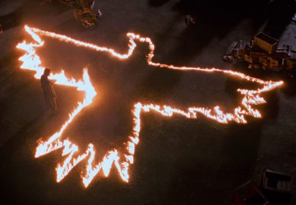 the crow 1200 1200 675 675 crop 000000 e1613473556452 30 Haunting Facts About Brandon Lee's The Crow