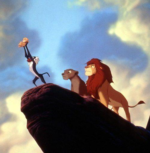 the lion king reboot director jon favreau e1574243486845 20 Movie Urban Legends (That Aren't Actually True)