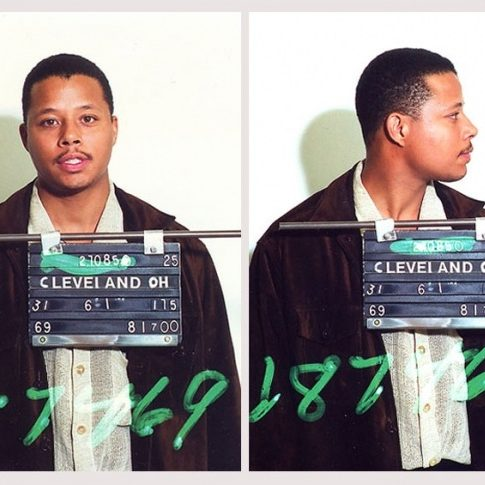 thoward2000mug1 e1561110788205 20 Celebrities You Didn't Know Had Committed Crimes