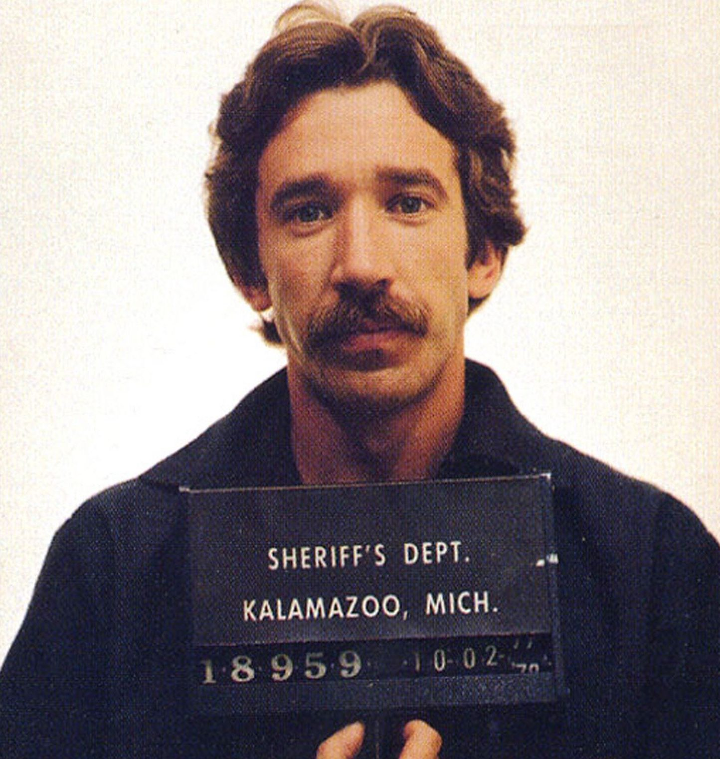 timallen78mug1 s1545x2048 e1561109100597 20 Celebrities You Didn't Know Had Committed Crimes