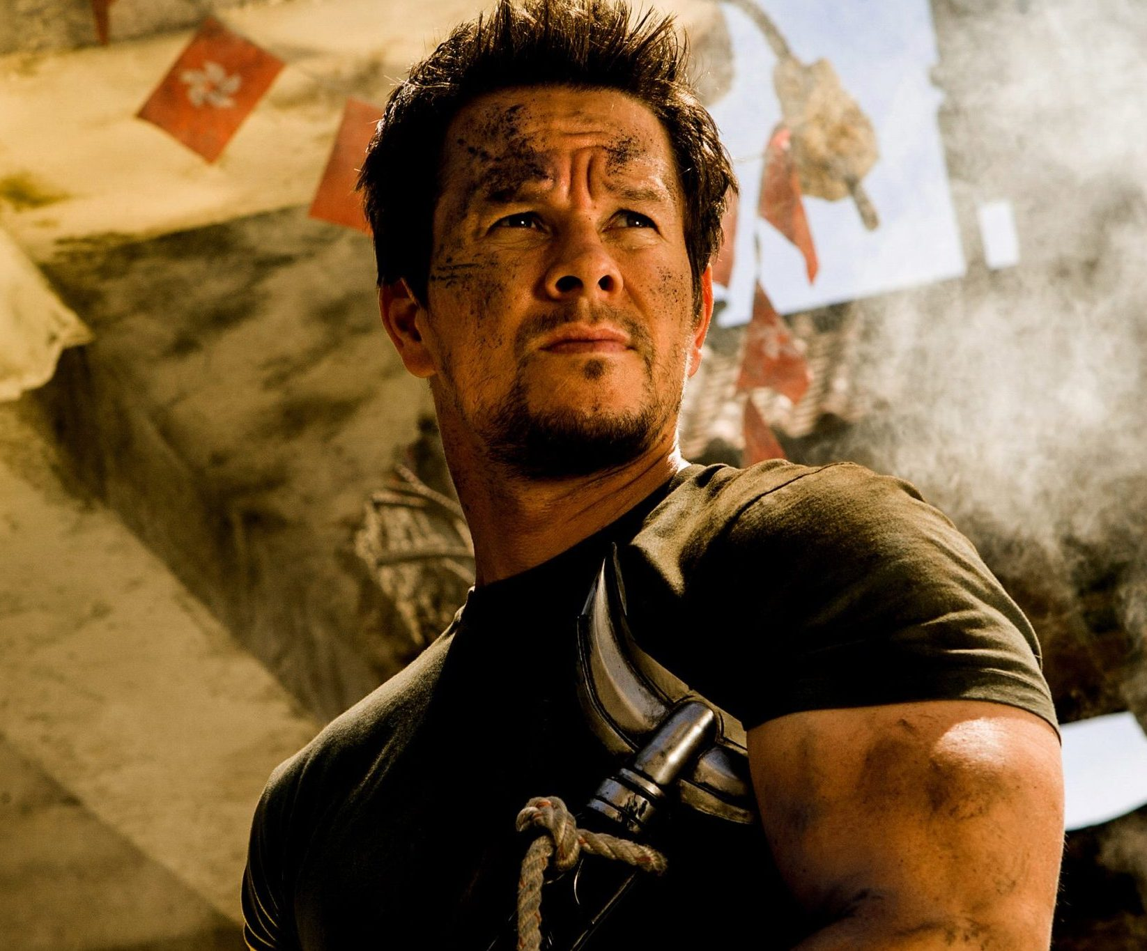 transformers 4 age of extinction mark wahlberg scaled e1613488903264 30 Haunting Facts About Brandon Lee's The Crow