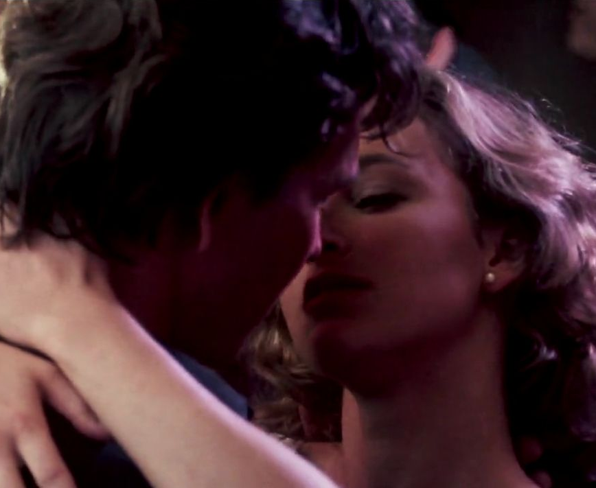 tumblr nzd4qoDlq61u2fiimo1 1280 e1617274948417 30 Things You Probably Didn't Know About Dirty Dancing